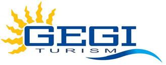 Gegi Turism